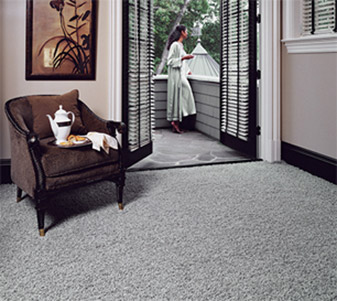 Come by Country Carpet & Flooring in Pierre to find out why Karastan Carpeting is a leader in the carpet & rug industry!